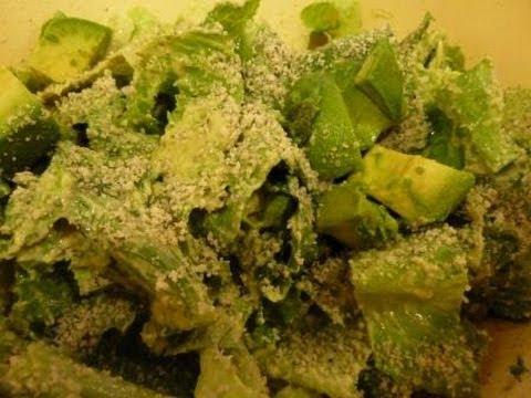 Vegan Caesar Salad Dressing Recipe – Vegan Cesar Salad – HealthConsciousMeals