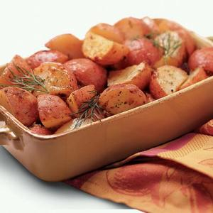 Original Ranch® Roasted Potatoes
