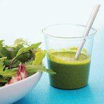 Mesclun Salad Dressing