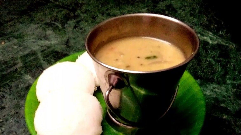 Quick sidedish/healthy kuruma/easy tiffen side dish/no veggie sidedish